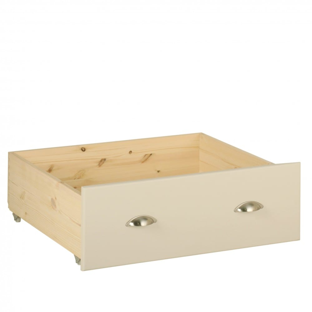 Lundy Painted Underbed Drawer DV10