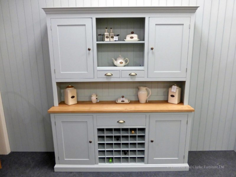 Discontinued Kitchen Cabinets Sale Uk