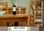 Melford Oak