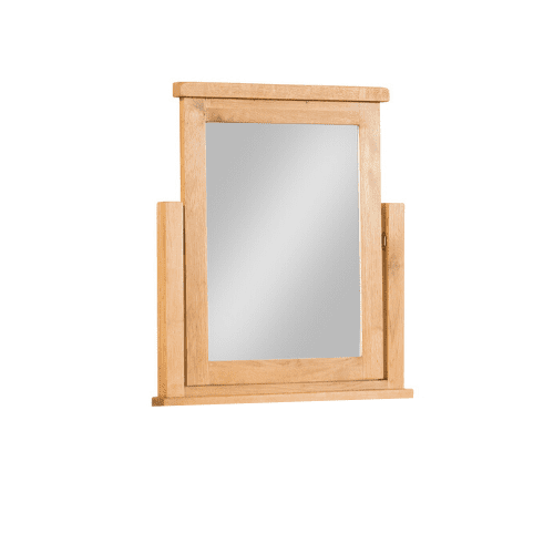 Avon Dressing Table mirror