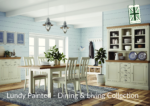 Lundy Dining & Living New Brochure