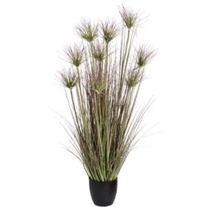 Water bamboo 48inch faux