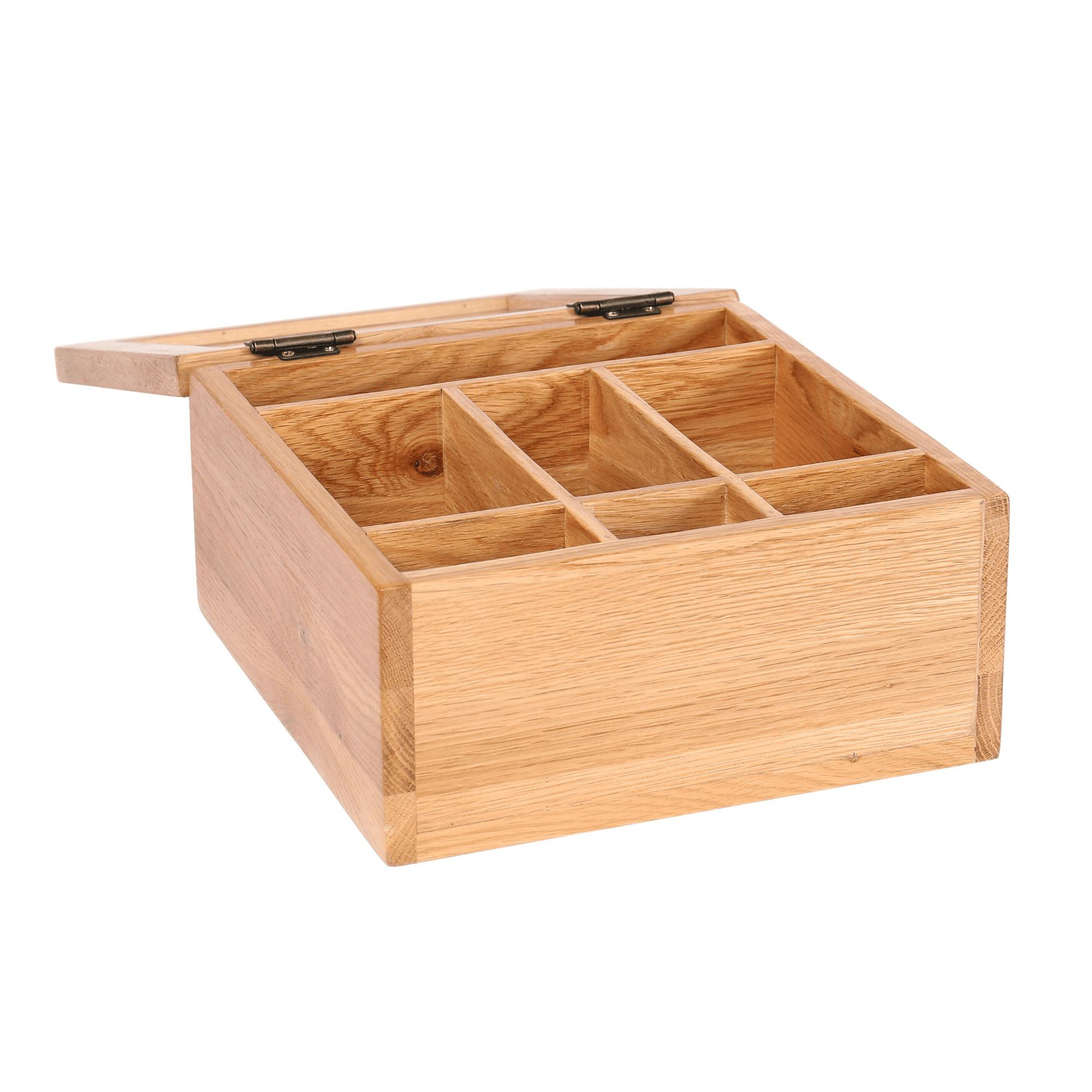 bespoke storage box canva 2