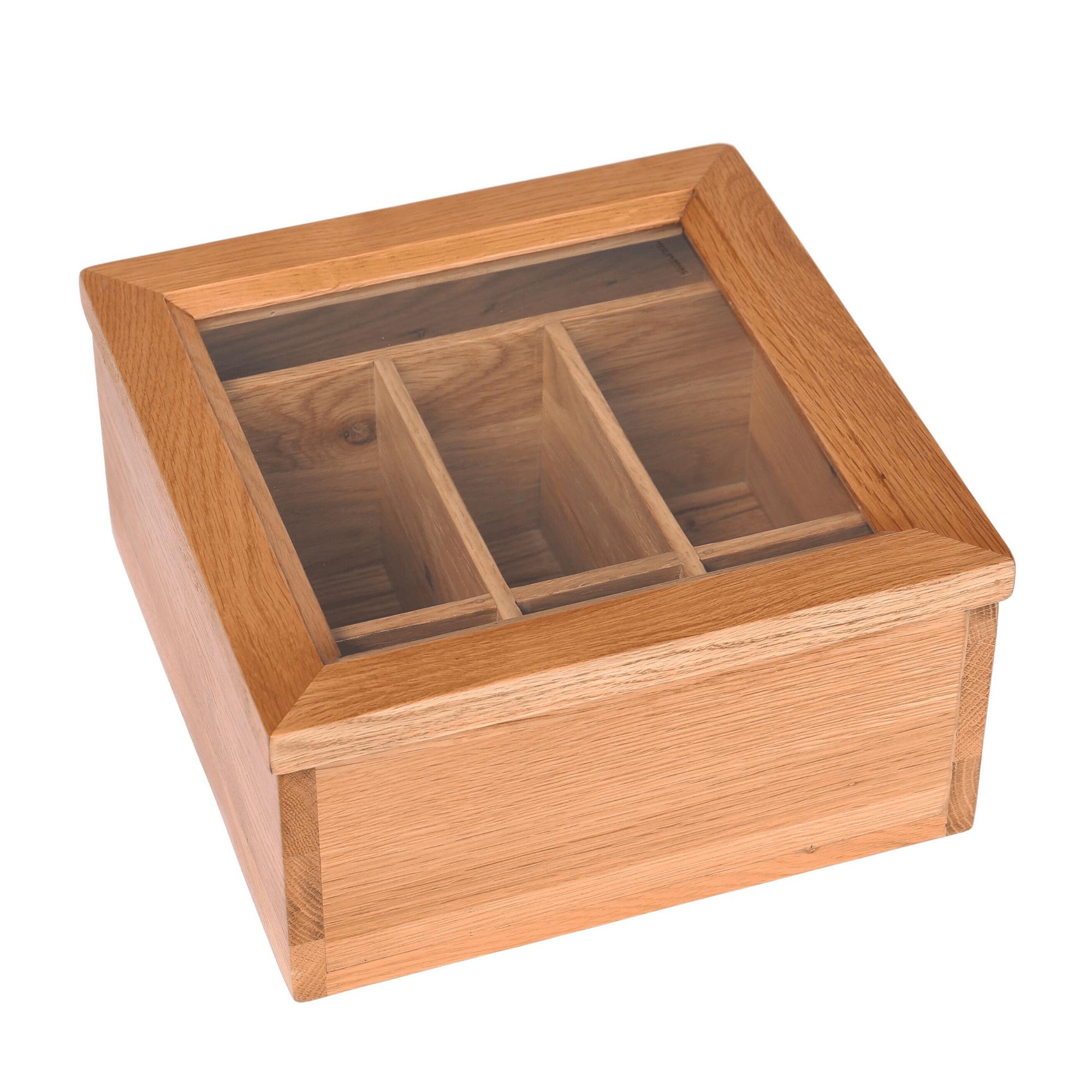 bespoke storage box canva 4