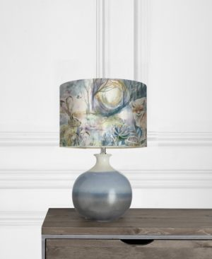 Voyage Maison Neso Sky base with EVA 30cm Fox & Hare shade