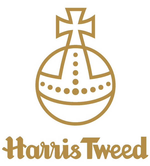 Harris-tweed-logo-1