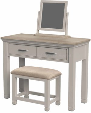 ALD022 Dressing Table