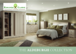 Aldeburgh Bedroom Collection
