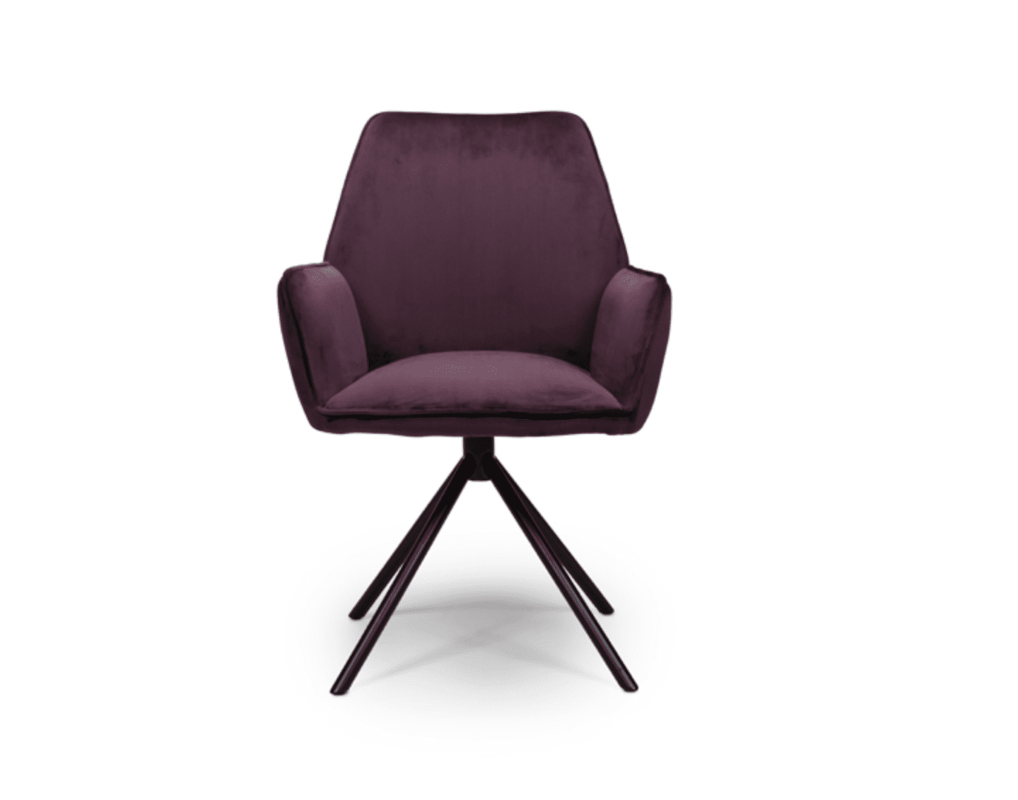 UNO chairs mulberry