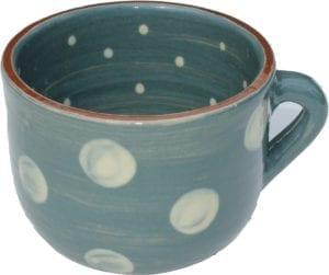 Lluis Brunch Espresso Cup