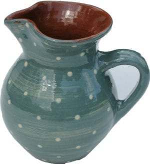 Lluis brunch Milk Jug