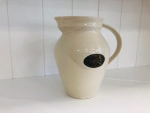 Country kitchen water jug 2