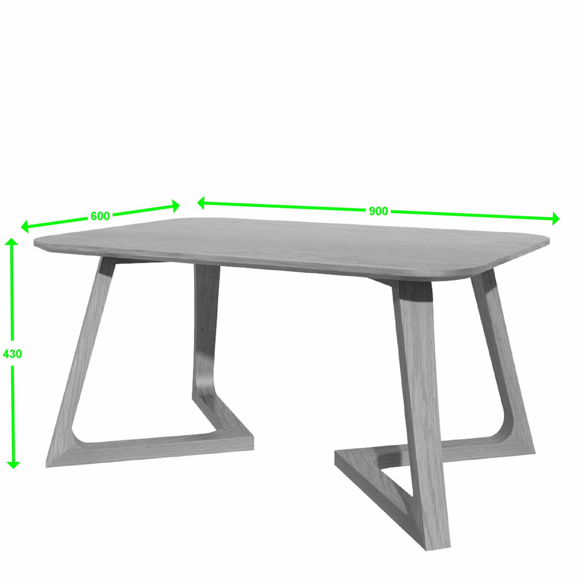 SCAVMLT scandic medium lamp table measures