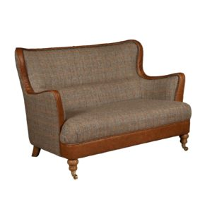 Ellis 2 seater sofa