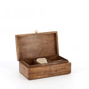county-kitchen-tea-box-