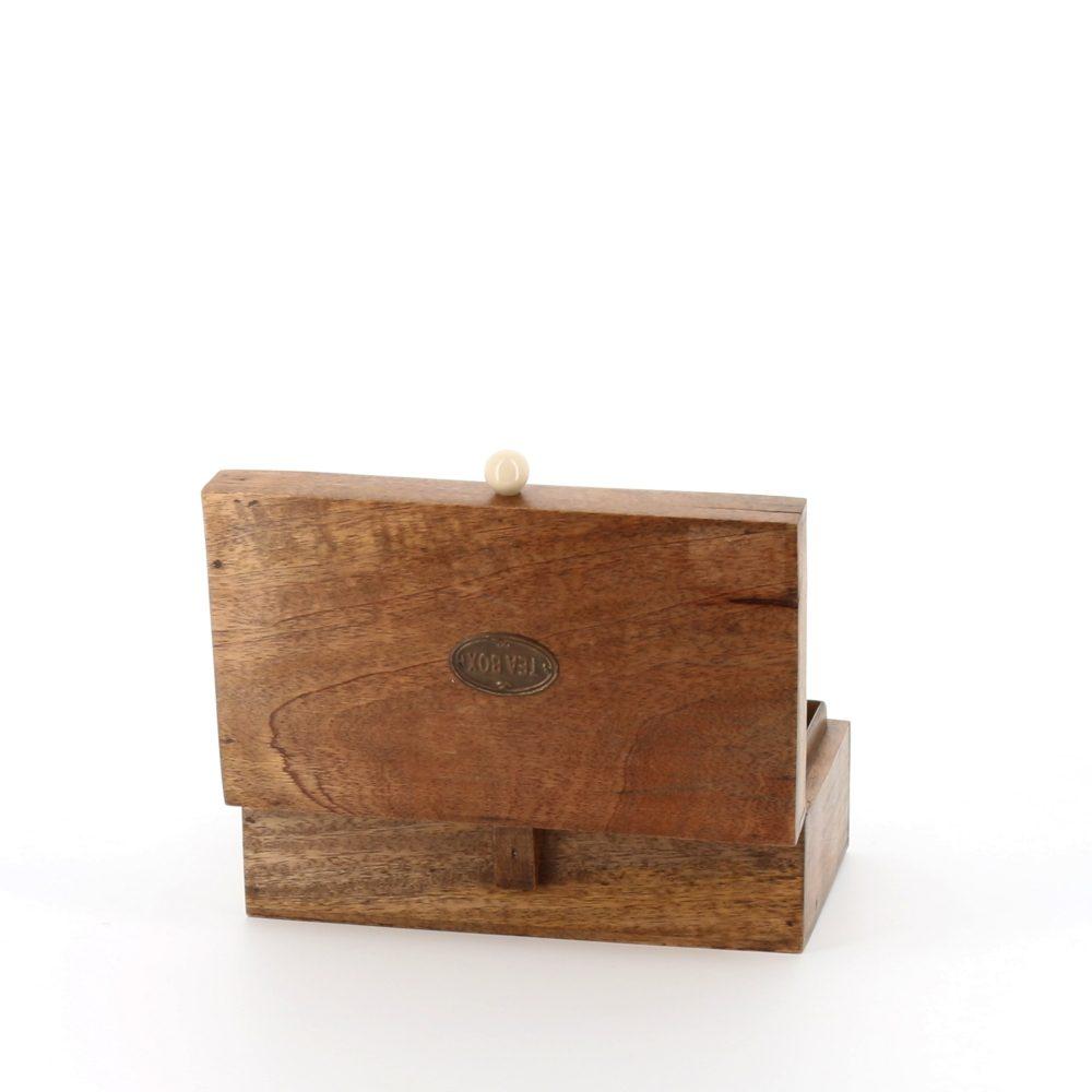 county-kitchen-tea-box